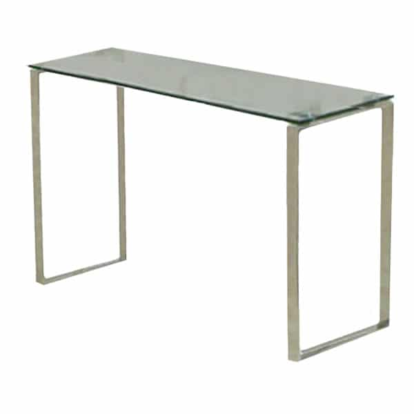 041915 CALVIN SOFA TABLE glass135474748450bfce5c95f32