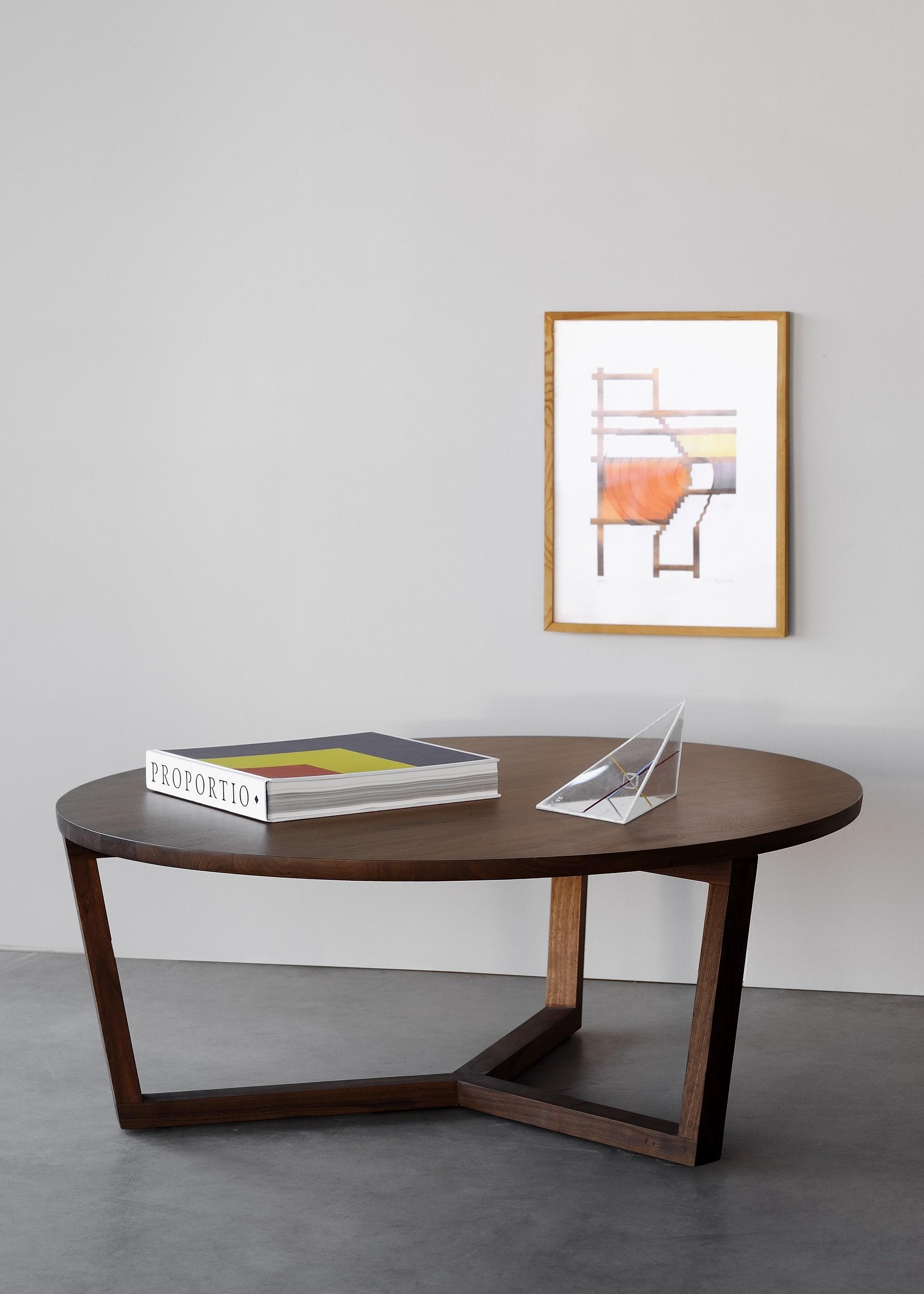 Blu Dot Coffee Table