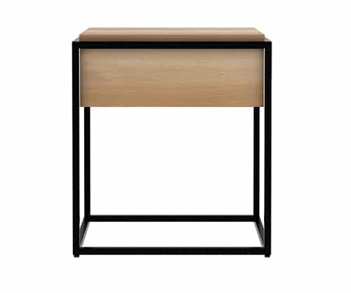 end-tables-ethnicraft