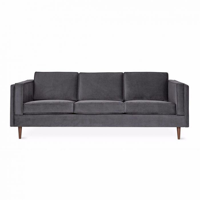Adelaide Sofa Velvet Mercury 1024x1024 d75443e4 6a4f 4f08 911f fc188c3dd0d5 1024x1024