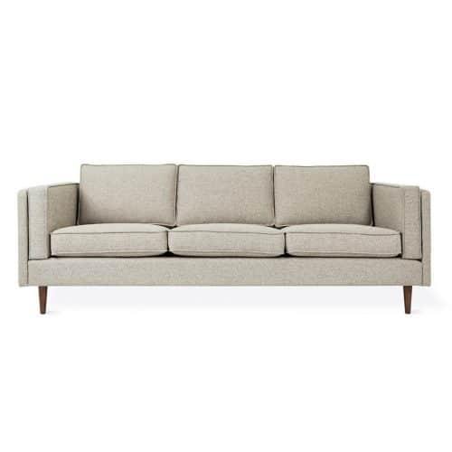 Adelaide Sofa LD 1024x1024 a9d8730f 2fb4 4727 af55 6749ba6343b8 1024x1024