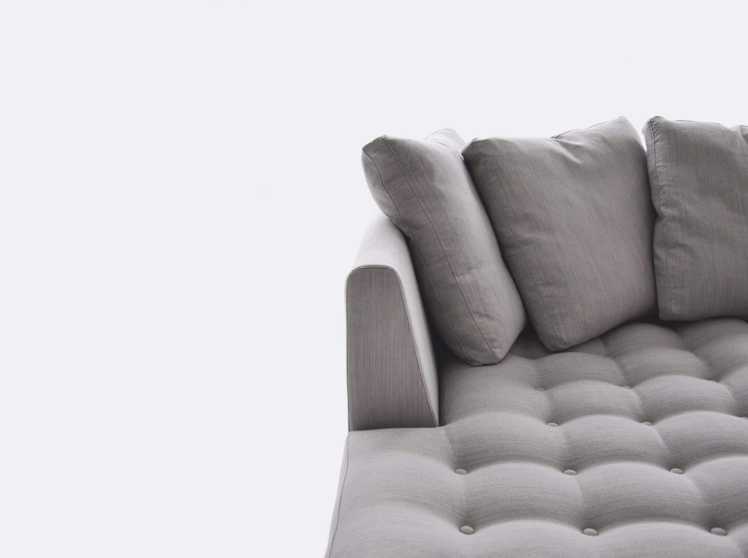 Bensen Edward Sectional detail2 whiter background