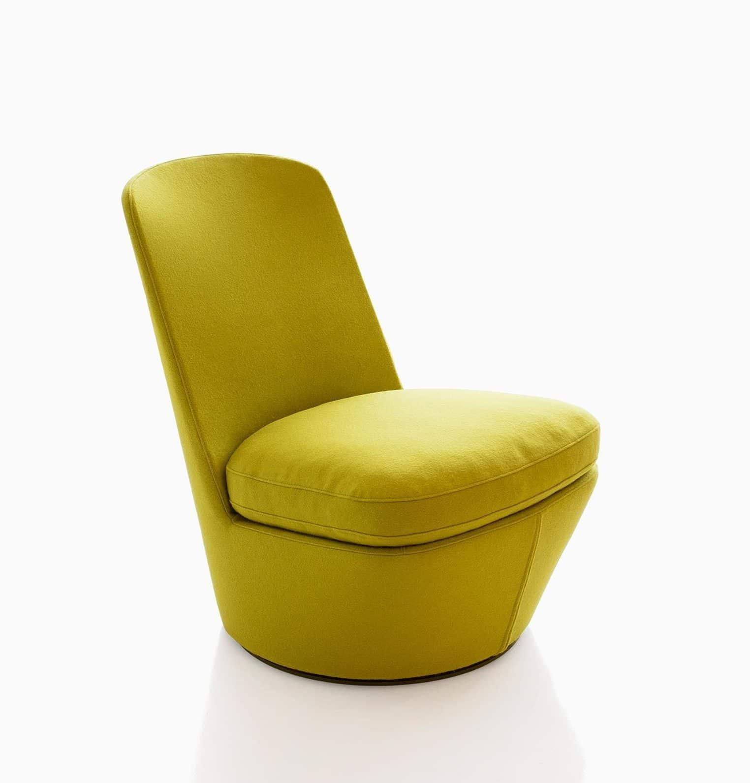 Bensen Pre chair 1 e1533498769801
