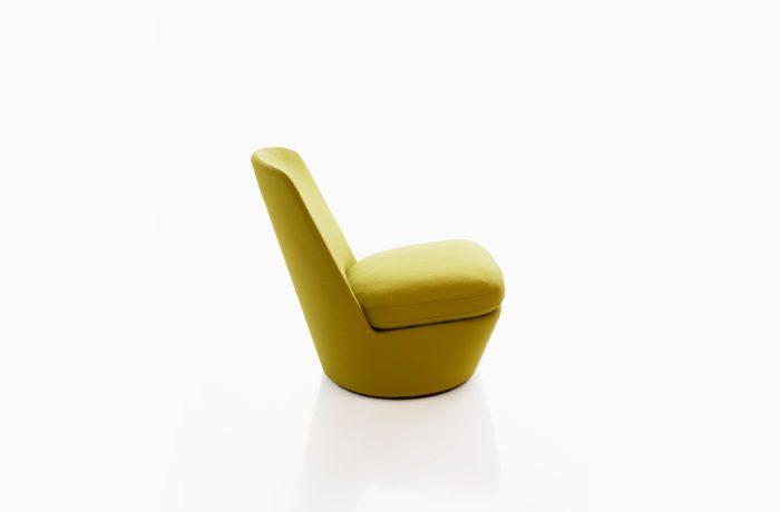 Bensen Pre chair 2