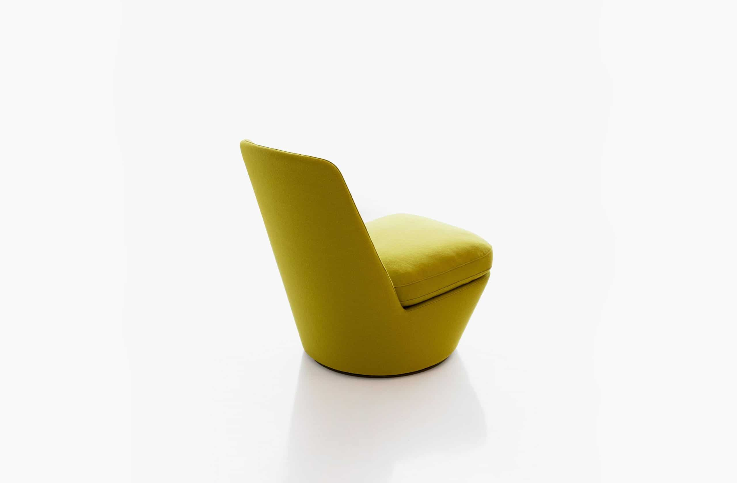 Bensen Pre chair 3