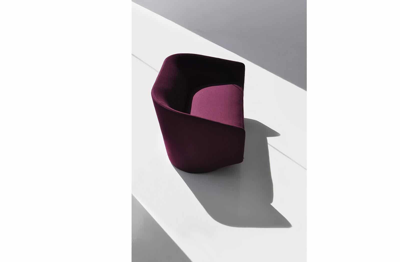 Bensen U Sofa 4