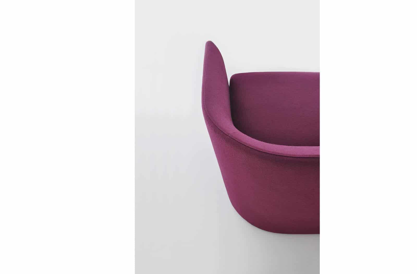 Bensen U Sofa 6