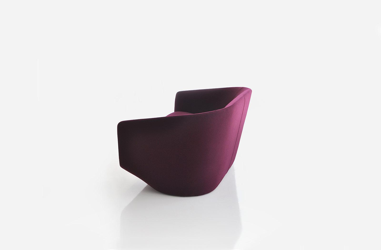 Bensen U Sofa 7