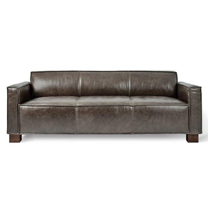 Cabot Sofa grey