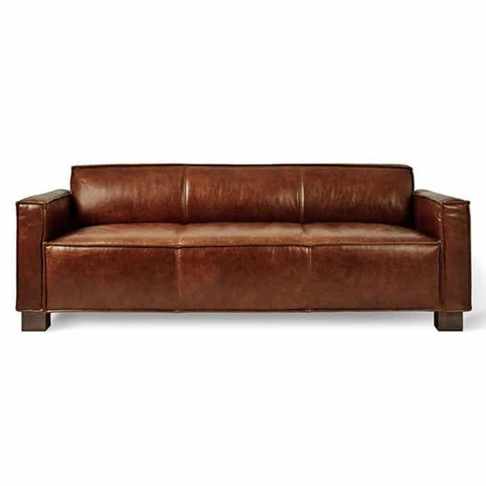 Cabot sofa brown 1024x1024 348bd44b 73ae 4444 85dc 9619a5b8581c 1024x1024