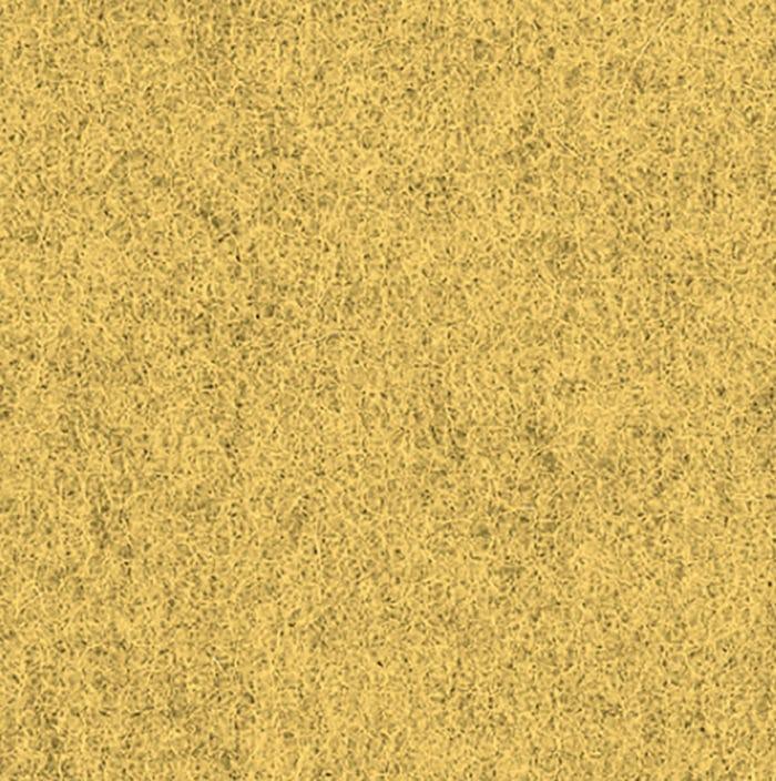 Camira Wool Amber CUZ58