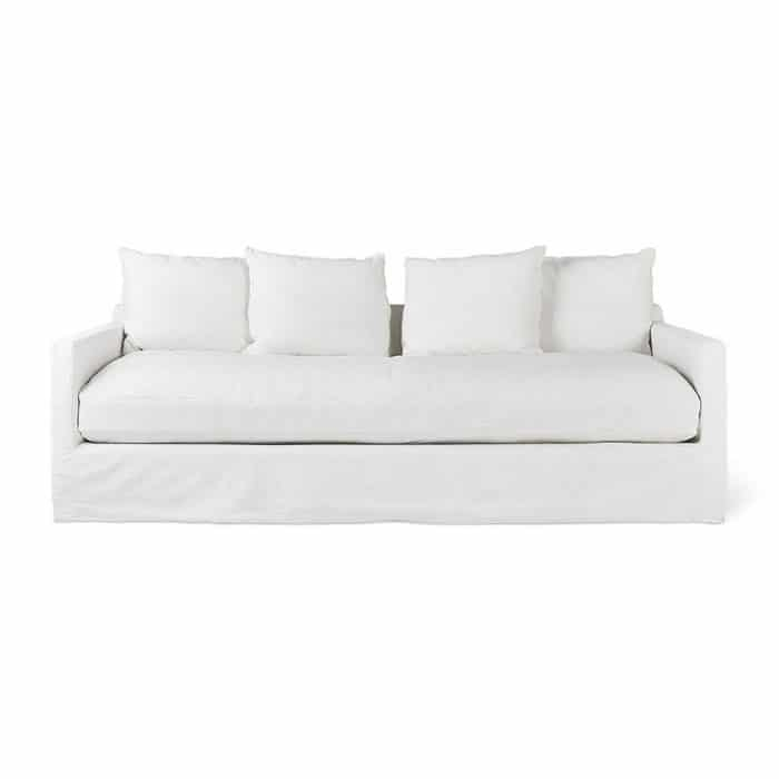 Carmel Sofa Washed Denim White P01 1024x1024 4e55fc5f 09db 45fc b8d3 8a6a5305e590 1024x1024