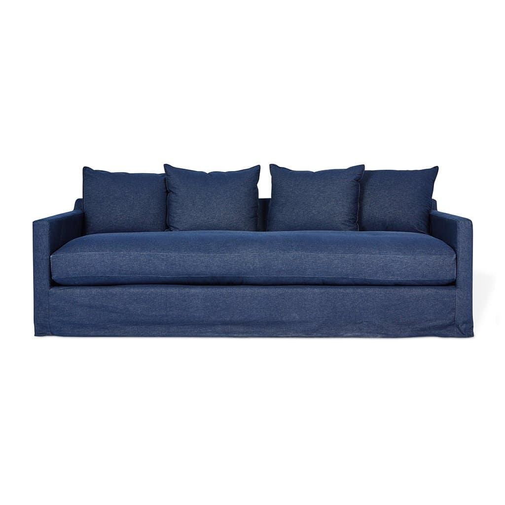 Carmel Sofa   Washed Denim Indigo   P01 1024x1024