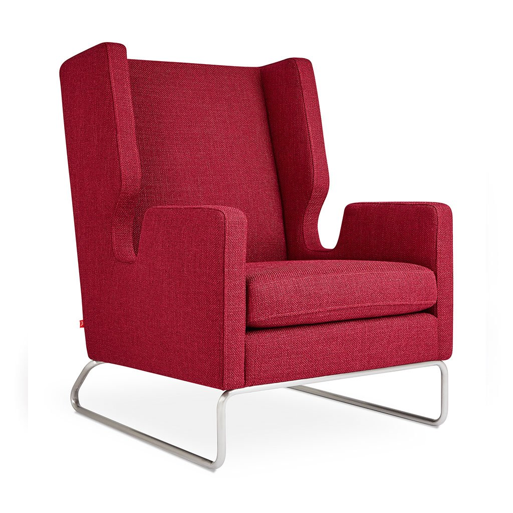 Danforth Chair   Andorra Sumac   P01 1024x1024