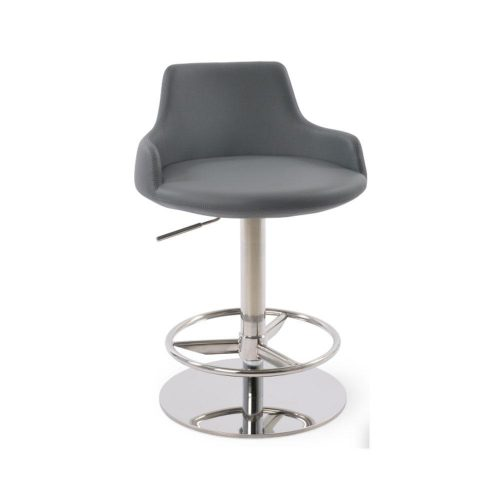Dervish Piston Stool Leather 04 1500x