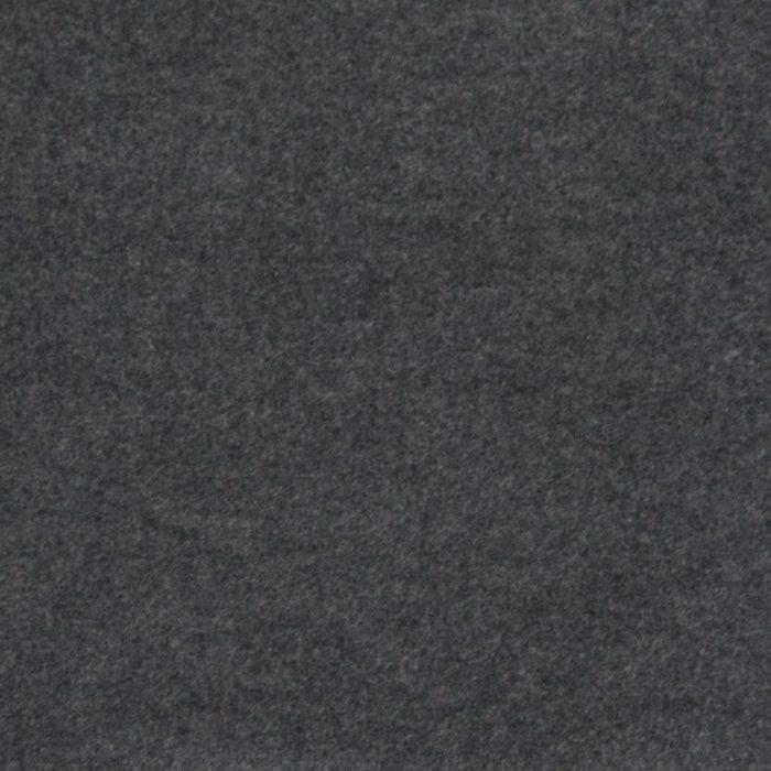 EVERETT 19897a71 c7db 44d6 8426 072b87808f3f 1024x1024