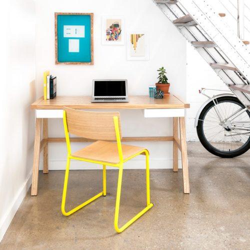 Finch Desk 03