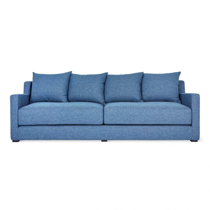 Flipside Sofabed   Chelsea Pacific   P01 1024x1024
