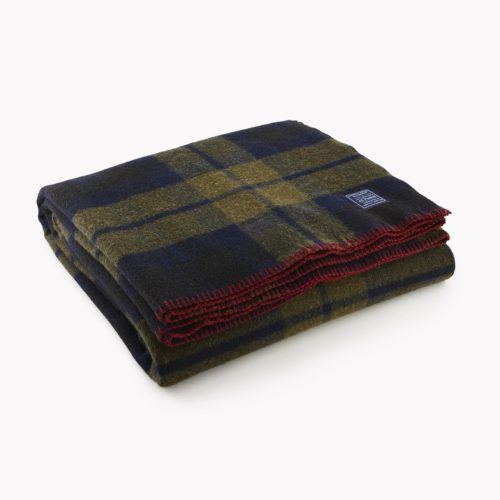 FootSoldierBlanket ShadowPlaid Crop small 457eacfb 939f 4afc a0fa 94d16274728b