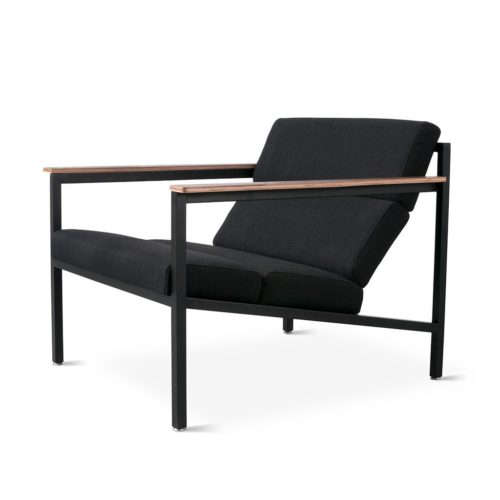 Halifax Chair Onyx01