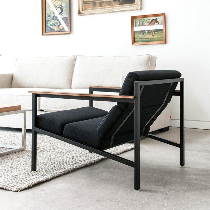 Halifax Chair Onyx02