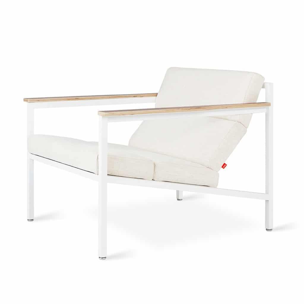 Halifax Chair Huron Ivory P01 1024x1024