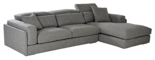 HollywoodSectional 1
