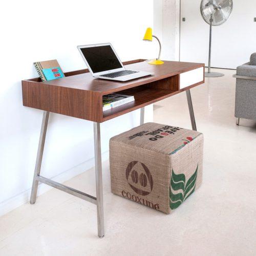 Junction Desk02jpg