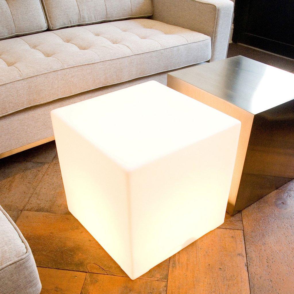 Lightbox 03