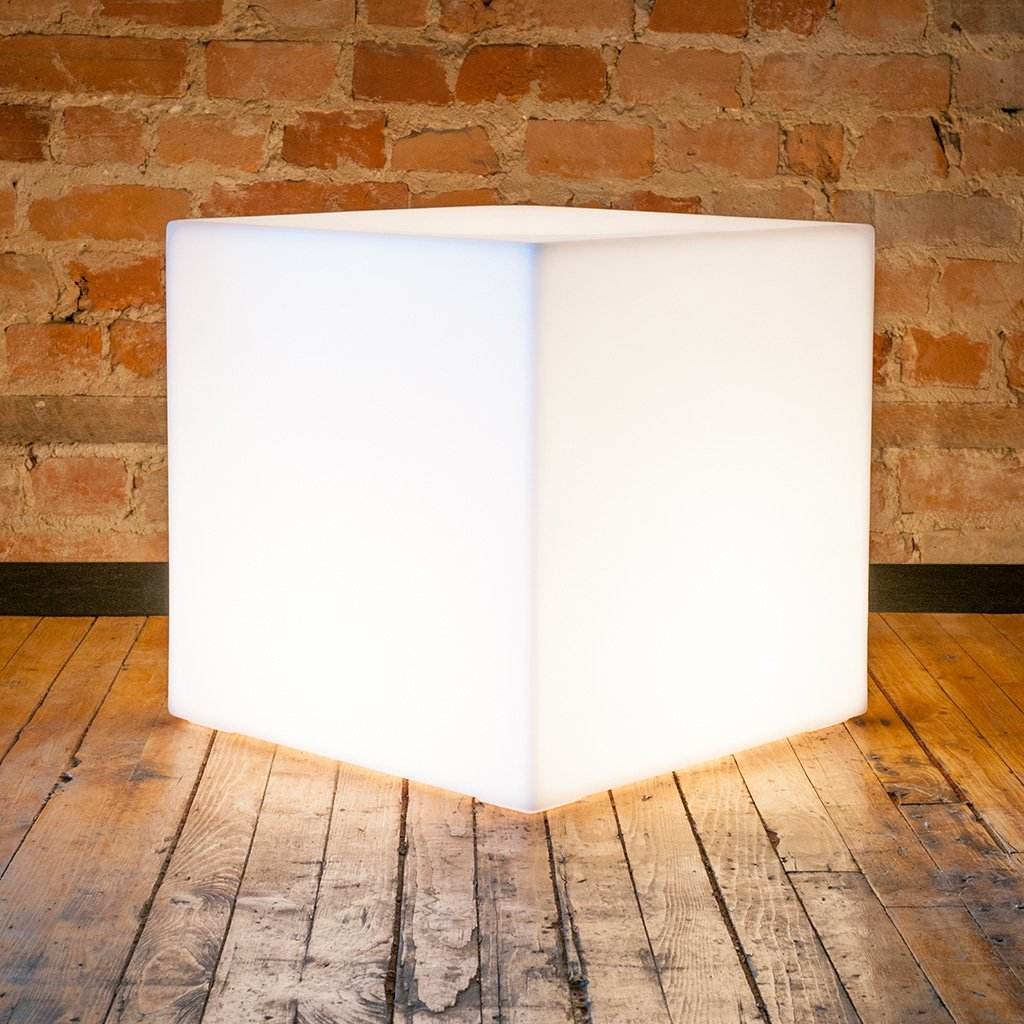 Lightbox L02