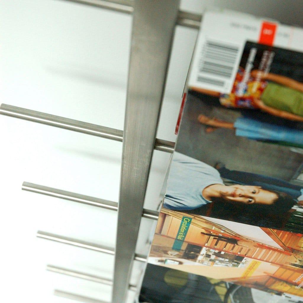 Magazine Rack03