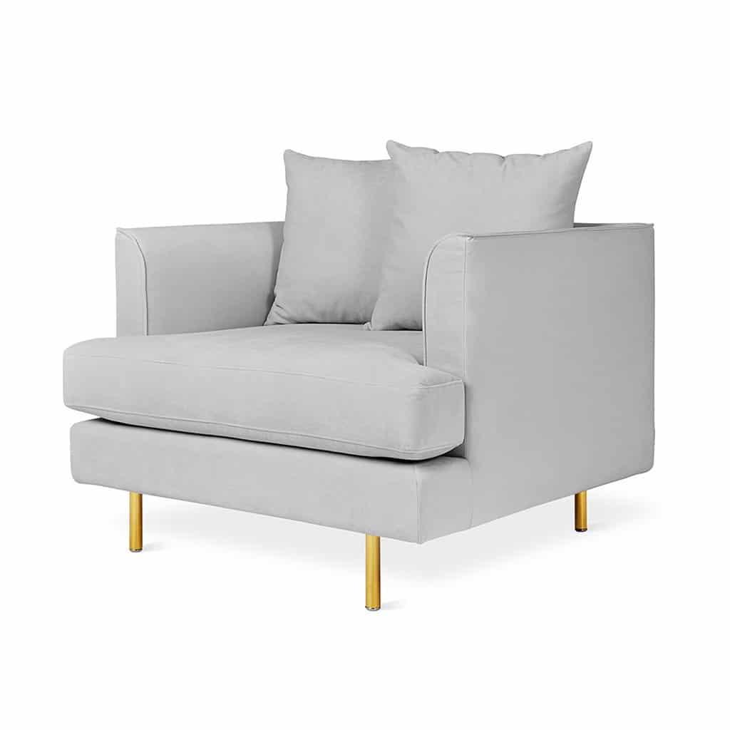 Margot Chair   Velvet London   Brass   P01 1024x1024 075417b6 b6e0 437c a390 6fe962373a2d 1024x1024