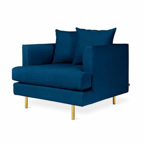Margot Chair   Velvet Midnight   Brass   P01 1024x1024 c8bcbfc3 69a9 4ac5 9d71 4b7817336a20 1024x1024