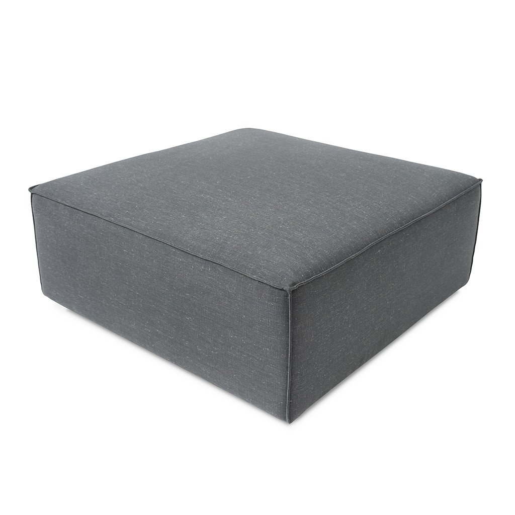 Mix Modular Ottoman Berkeley Shield P01 15