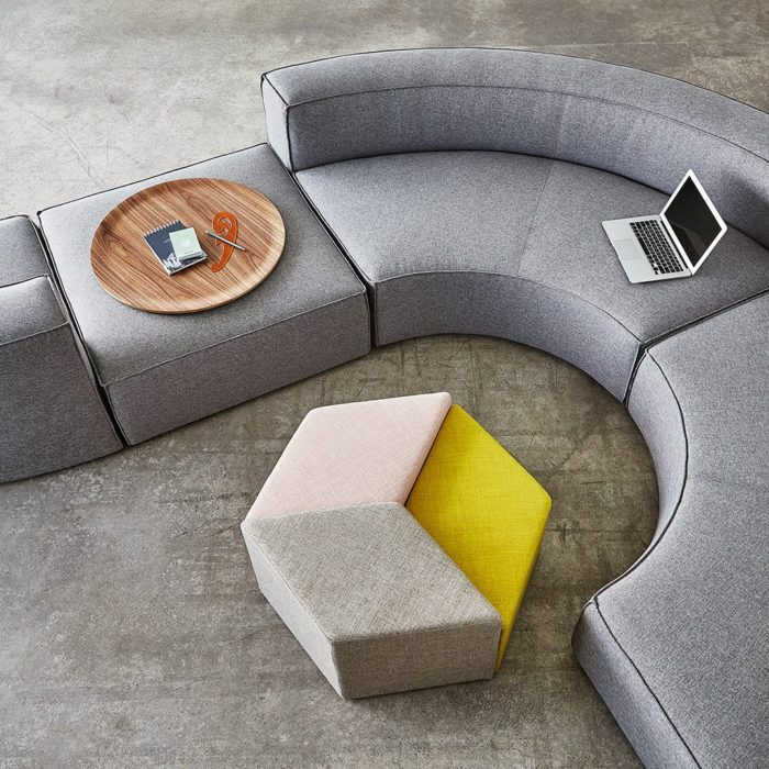 Mix Modular Seating Group   Parliament Stone   L01 4c342e13 ff73 44f7 b511 c7baccc90415 1024x1024