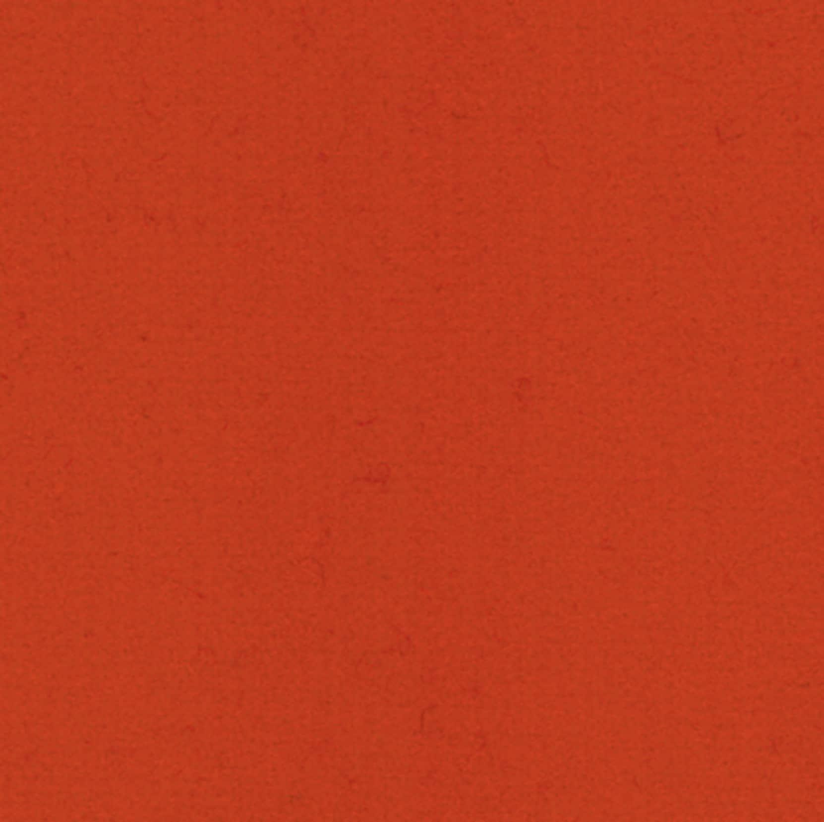 Orange CUZ39 1 7