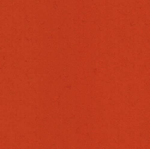 Orange CUZ39 3