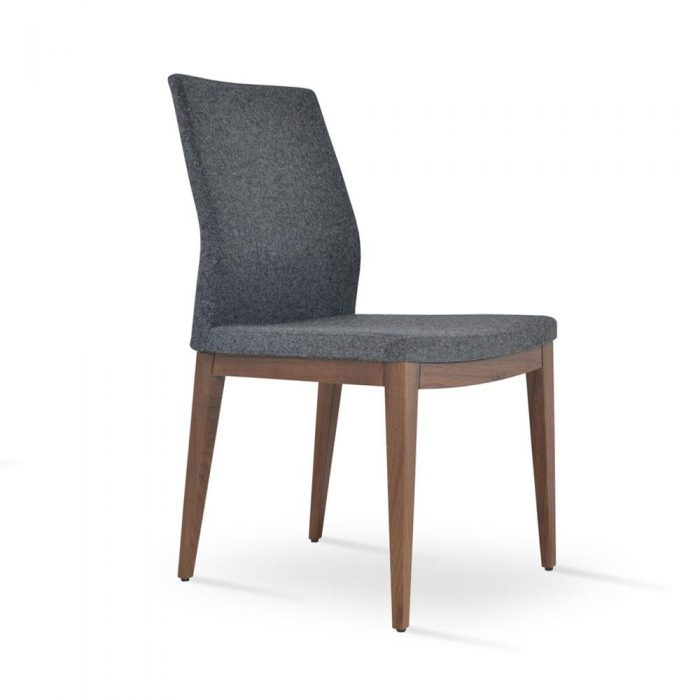 Pasha Wood Chair Fabric 02 1500x