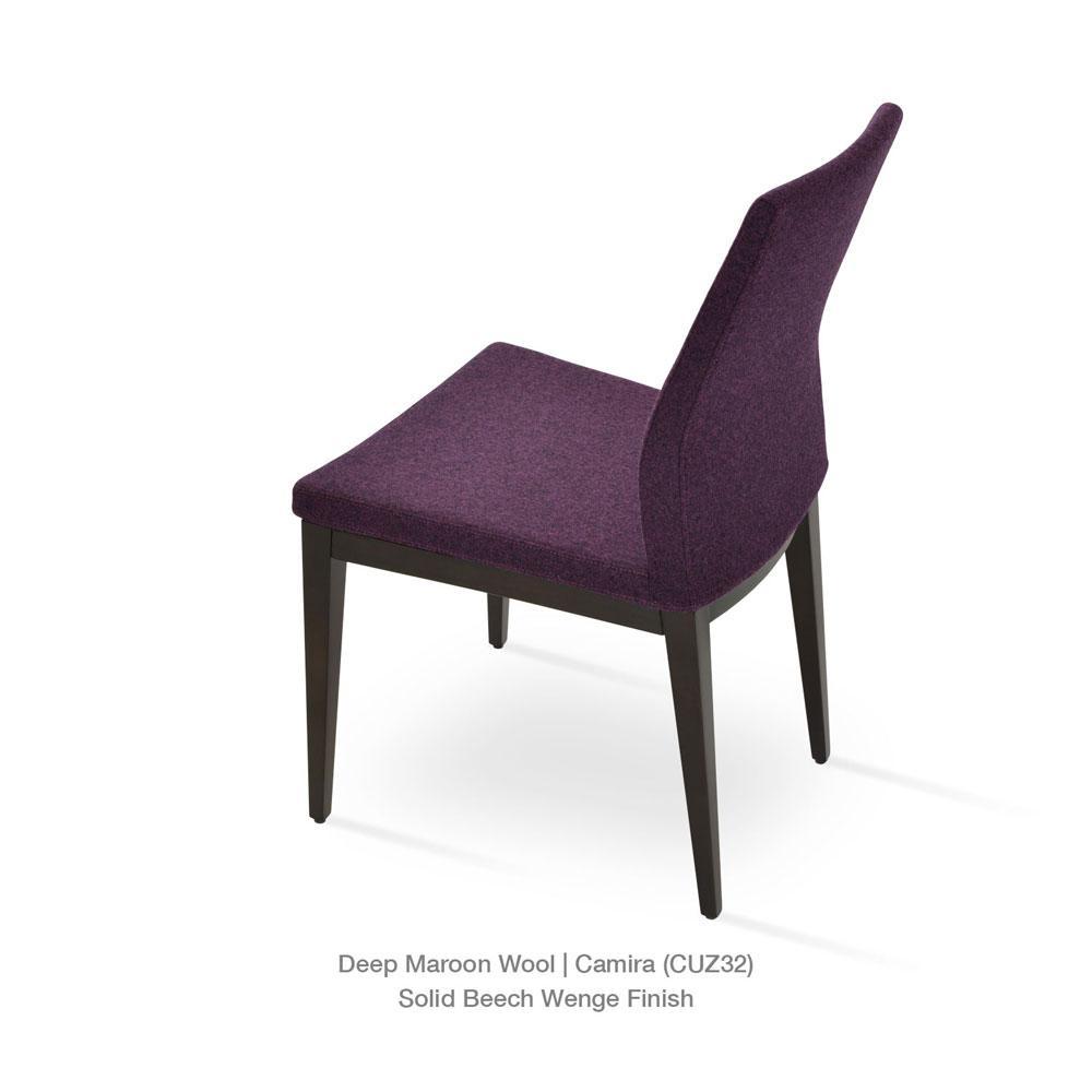 Pasha Wood Chair Fabric 04 1500x