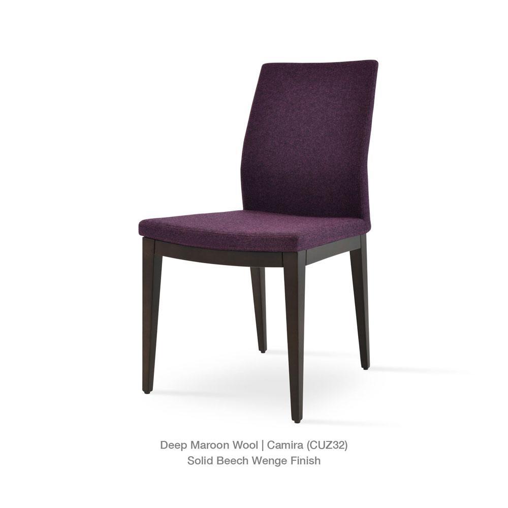 Pasha Wood Chair Fabric 05 1500x