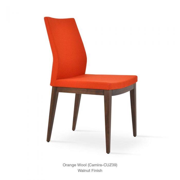 Pasha Wood Chair Fabric 06 1500x