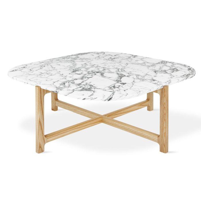 Quarry Coffee Table   Bianca   P01 1024x1024