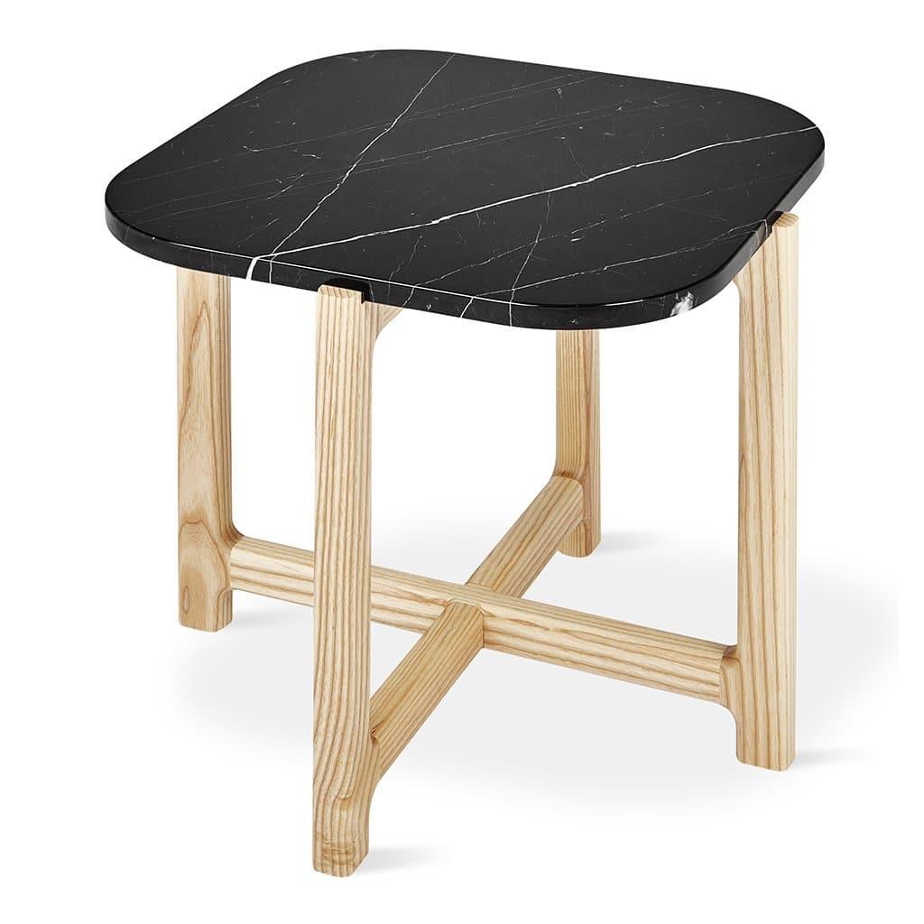Quarry End Table   Nero   P01 1024x1024