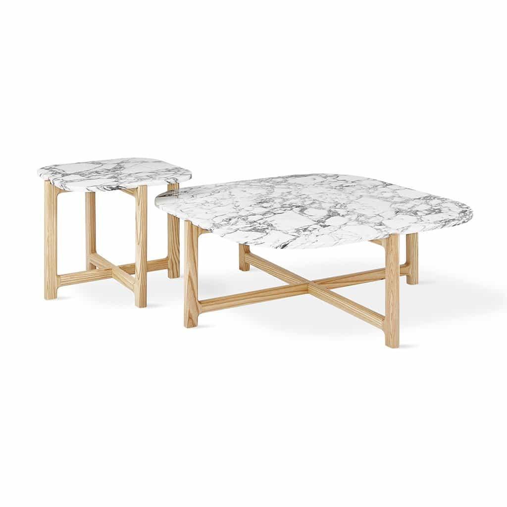 Quarry Tables   Bianca   P01 1024x1024
