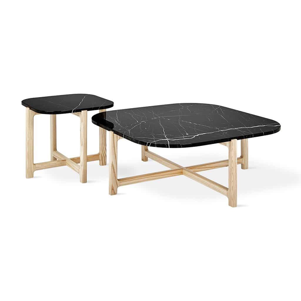 Quarry Tables   Nero   P01 1024x1024