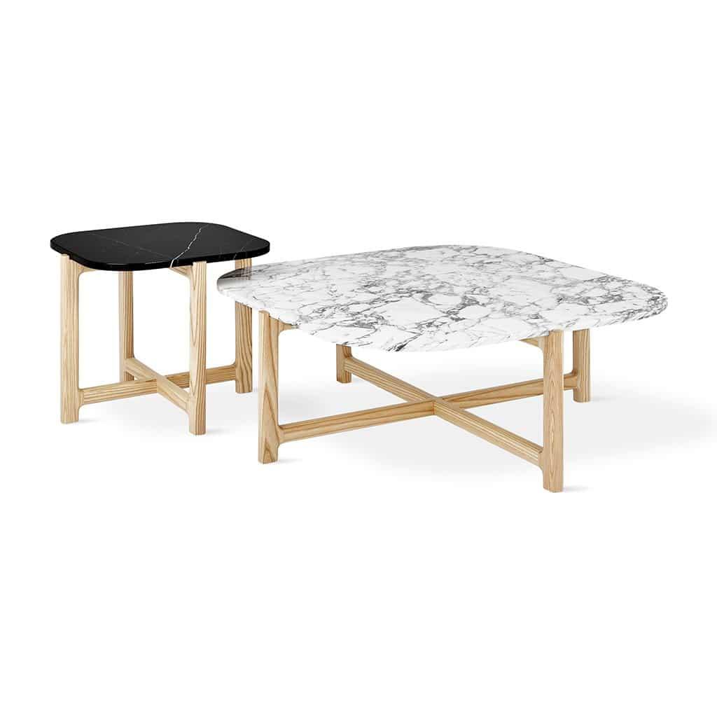 Quarry Tables   Nero Bianca   P01 1024x1024