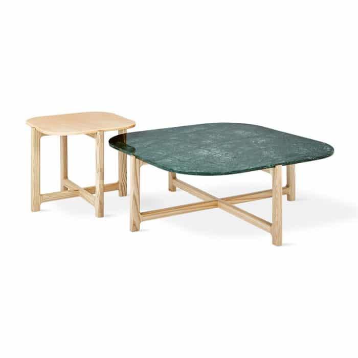 Quarry Tables   Verde Aurora   P01 1024x1024