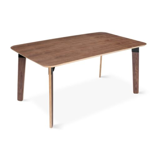 Sudbury Table Rectangular Walnut01