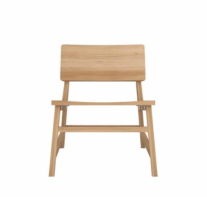 TGE 050686 N2 lounge chair 58x69x80 f e1533498595547