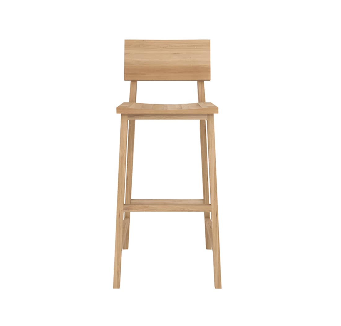 TGE 050688 N4 high chair 48x50x110 f 4